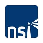 Alumni Nordsee-Internat St. Peter-Ording