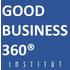 Good Business International