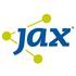 JAX - Konferenz für Java, Enterprise Architekturen & SOA
