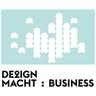 design.macht.business