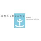 Ankerland e.V. - Hilfe für traumatisierte Kinder
