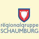 Regionalgruppe Schaumburg