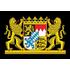 Stellenmarkt Bayern