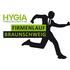 Firmenlauf Braunschweig
