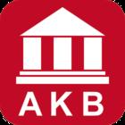 Arbeitskreis Börse - Studenten der Universität Mainz und Alumni