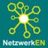 Ennepe-Ruhr NetzwerkEN