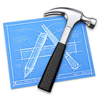 Xcode - Programmieren für Mac OS X und iOS