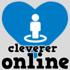 Kunden online gewinnen – erfolgreich im Web