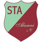 Die offizielle Gruppe des STA Alumni e.V.