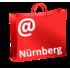 E-Commerce Stammtisch Nürnberg