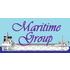 Maritime Group