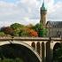 Emploi / Job / Jobanzeigen Luxembourg