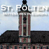Regionalgruppe St. Pölten