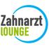 ZAHNARZT lounge