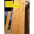 Holzbau Niedersachsen
