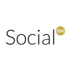 Die Marke Mensch - Das Social Trademarks Prinzip