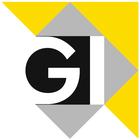 Gesellschaft für Informatik (GI)
