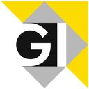 Gi logo xing neu