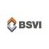 BSVI - Bundesvereinigung der Straßenbau- und Verkehrsingenieure e.V.