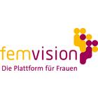 FemVision - die Plattform für Frauen