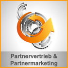 Partnervertrieb & Partnermarketing