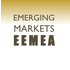 Emerging Markets: EEMEA