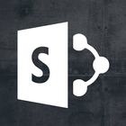 SharePoint User Group Saarbrücken