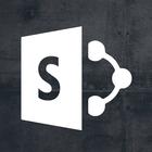SharePoint User Group Saarbrücken