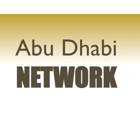 Abu Dhabi Network