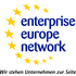 Enterprise Europe Network Hessen