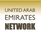XING UAE Network