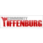 Community Offenburg