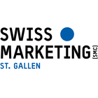 Swiss Marketing St.Gallen