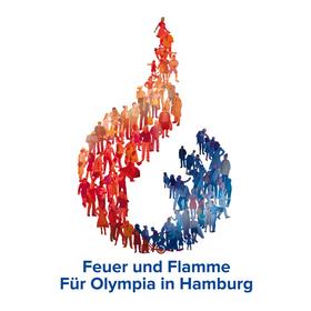 laufende informationen der nolympia noparalympics bewegung hamburg olympia 2024 xing. Black Bedroom Furniture Sets. Home Design Ideas