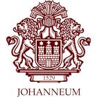 Johanneum Hamburg Alumni