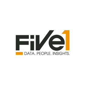 Business Intelligence & Analytics by Five1