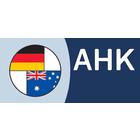 AHK Australien: German-Australian Chamber of Industry and Commerce