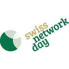 Swiss Network Day