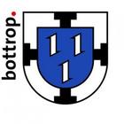 Business in Bottrop