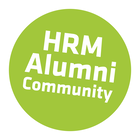 HRM Alumni Community / MLU Halle-Wittenberg