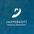 JasperSoft BI Suite - European Usergroup