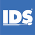 Internationale Dental-Schau (IDS)