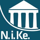 Netzwerk zur interdisziplinären Kulturguterhaltung in Deutschland (N.i.Ke.)