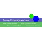 Forum-Kundengewinnung und Kundenbindung