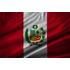 Peru - Wirtschafts- und Organisationennetzwerk