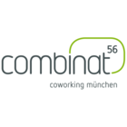 Combinat 56 - Coworking München