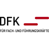 DFK- Verband für Fach- und Führungskräfte