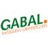 GABAL- Wissen vernetzen
