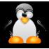 Linux im Unternehmenseinsatz