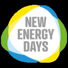 New Energy Husum